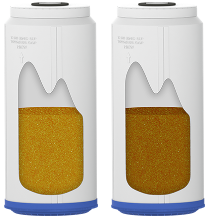 Speciality Water Filters
