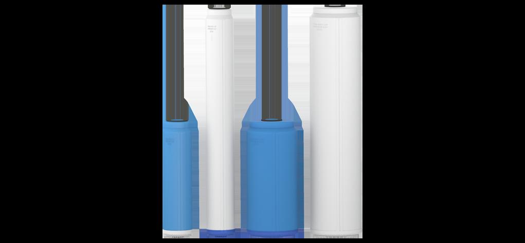 Inc Omnipure Filter Co. Omnipure K2305-Jj Sediment Water Filters