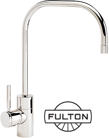 waterstone-fulton-waterstone-exclusive-faucets