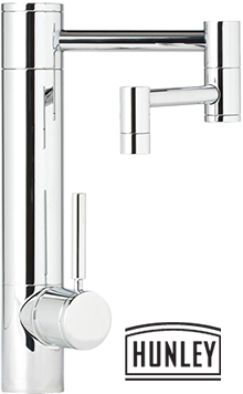 waterstone-hunley-waterstone-exclusive-faucets