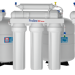 Proline EZ RO Drinking Water System