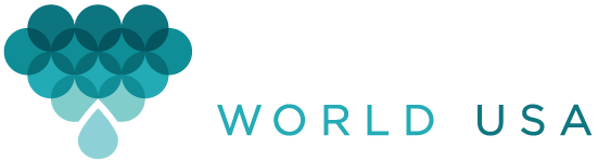 WaterworldUSA